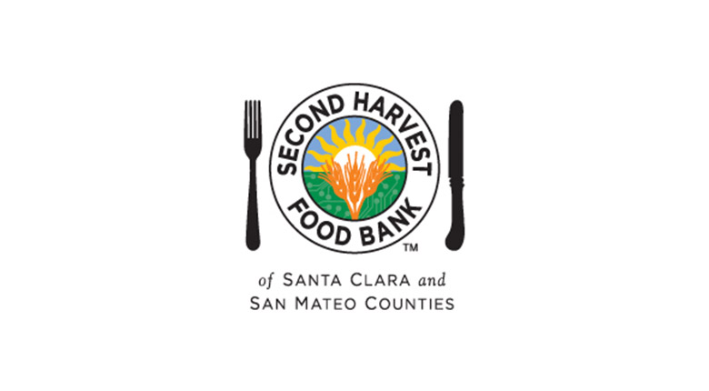 South San Francisco Food Bank